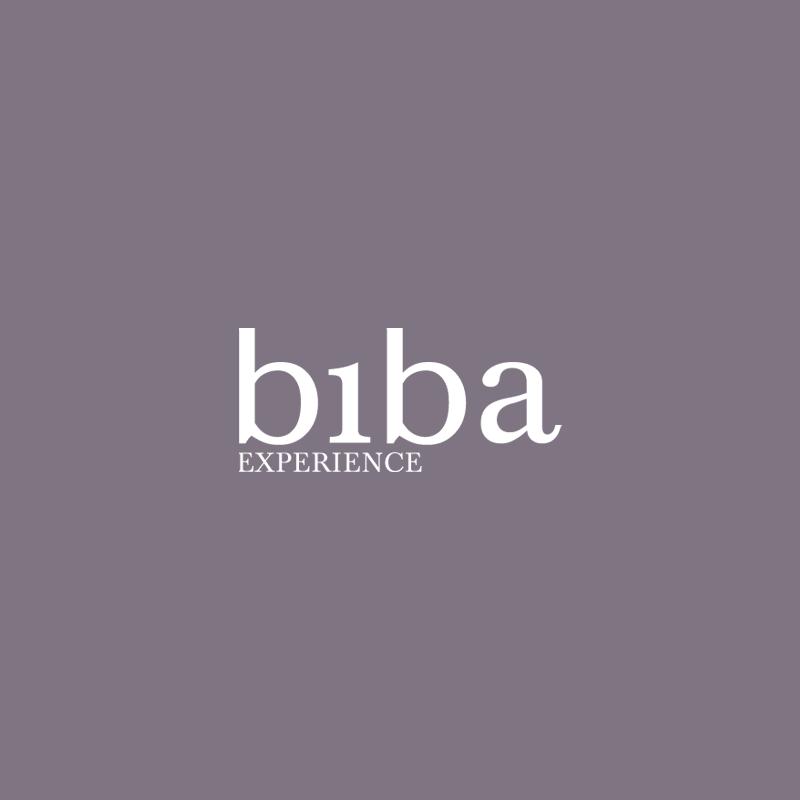 Armband van Biba