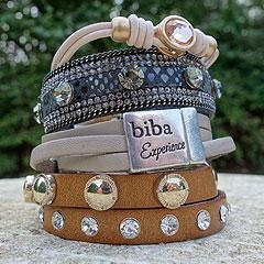 Armbanden trends najaar 2014