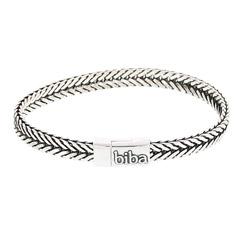 Nieuwe Biba armbandjes - herfst 2017