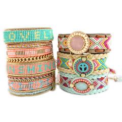 Ibiza armbanden april 2015
