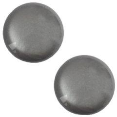 Slider zilver kleur soft silver night