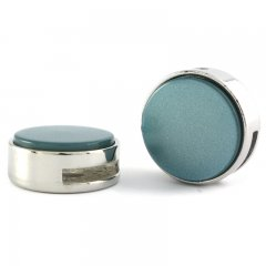 Slider-zilver-super-dark-sea-blue
