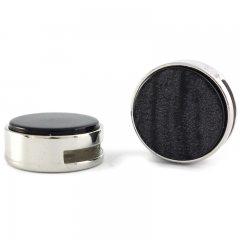 slider-zilver-antracite-black