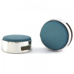 slider-zilver-mat-dark-sea-blue