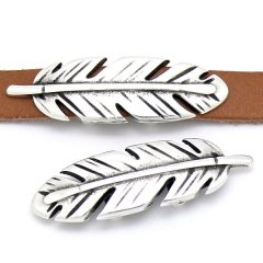 Veer armband