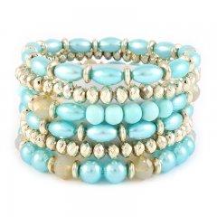 Armbanden set Milena