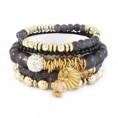 Armbanden set Floriana