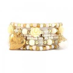 Armbanden set Oriana
